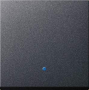 226128 Сенсорная накладка для выключателя System 2000