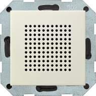 228201 Дополнительный динамик для радиоприемника скрытого монтажа в функцией RDS