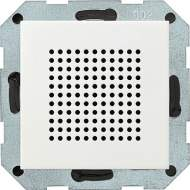 228203 Дополнительный динамик для радиоприемника скрытого монтажа в функцией RDS