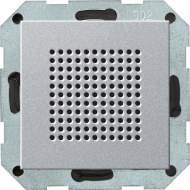 2282111 Дополнительный динамик для радиоприемника скрытого монтажа в функцией RDS