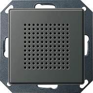228220 Дополнительный динамик для радиоприемника скрытого монтажа в функцией RDS