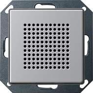 2282203 Дополнительный динамик для радиоприемника скрытого монтажа в функцией RDS