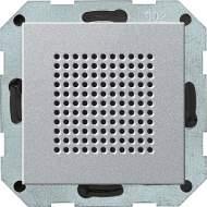 228226 Дополнительный динамик для радиоприемника скрытого монтажа в функцией RDS