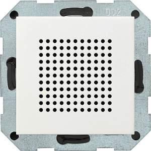 228227 Дополнительный динамик для радиоприемника скрытого монтажа в функцией RDS