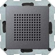 228228 Дополнительный динамик для радиоприемника скрытого монтажа в функцией RDS