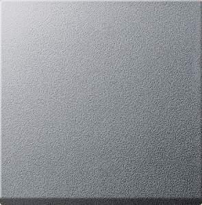 231626 Накладка универсального диммера