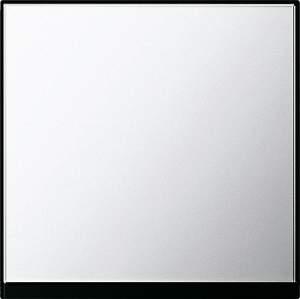 2316605 Накладка универсального диммера