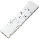 240-10EB Мех Светорегулятор 1-10V наружного монтажа