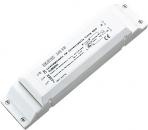 246EB Мех Усилителя 100-600W для л/н и обмоточных трансформаторов наружного монтажа
