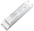 247.07EB Мех Светорегулятор TRONIC 50-700W для л/н и электронных трансформаторов наружного монтажа