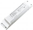 247EB Мех Усилитель светорегулятора TRONIC 60-700W для л/н и электр.трансформ. наружного монтажа