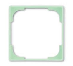 B 2516-905 BJB Basic 55 DIY Жёлтый Вставка декоративная в рамку