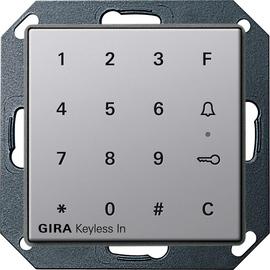 2605203 Цифровой кодовый замок