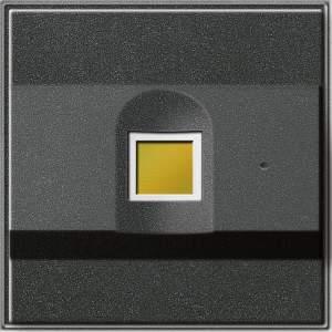 260767 Биометрический замок