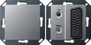 261026 ТВ-шлюз TV-Gateway