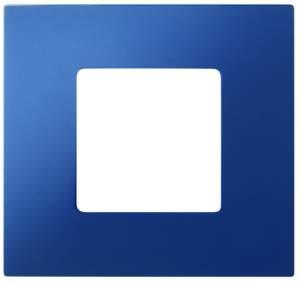 2700637-064 27 Play Синий Рамка-декор 3 поста, Play