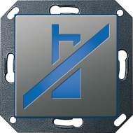 280020 Светодиодный указатель с пиктограммой