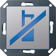 2800203 Светодиодный указатель с пиктограммой