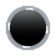 Berker 28342045 Универсальный поворотный диммер серия  купить в Москве, цена в России: опт, розница   smartipad.ru