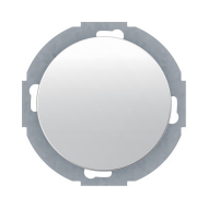 Berker 28342089 Универсальный поворотный диммер серия  купить в Москве, цена в России: опт, розница | smartipad.ru