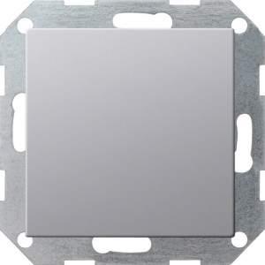2850203 Выключатель с самовозвратом с тыльной подсветкой
