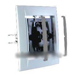 34901-33 34 Алюминий Вставки декоративные (2 шт. в комплекте)