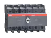 37R Мех Колпачек высокий для ламп до 54 мм красный