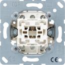 503U Мех Выключатель 1-клавишный 3-х полюсной