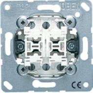 532-4U Мех Мультивыключатель с 4 НО контактами