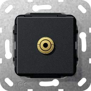 564810 Минигнездо 3,5 мм