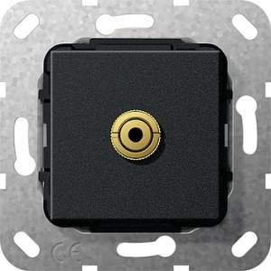 564910 Минигнездо 3,5 мм