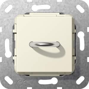 566801 Крепление Замок для ноутбука