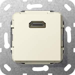 566901 Разъем HDMI