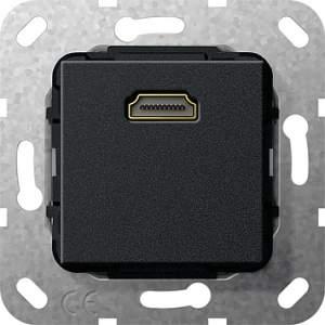 566910 Разъем HDMI