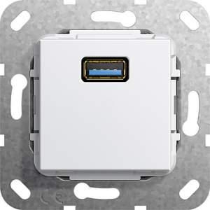 568203 Разъем USB 3.0 A