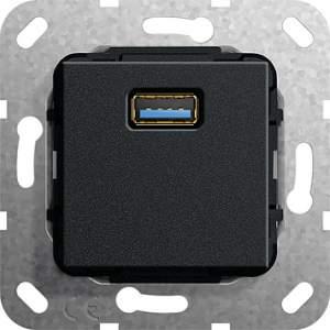 568210 Разъем USB 3.0 A