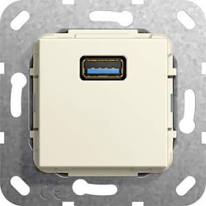 568301 Разъем USB 3.0 A