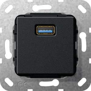 568310 Разъем USB 3.0 A