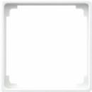 590Z CD 500/CD plus Беж Промежуточная рамка для монтажа изделий 50х50