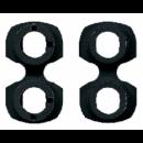 63WBT Мех Монтажная вставка для LPK63.. И CIB63 в ..562..