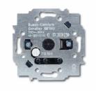 6410-0-0378 BJE Мех Электронного выключателя жалюзи Busch-Jalousiecontrol