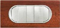 64903 Celiane Графит Клавиша 5-ая для выключателя