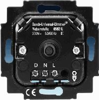 6513-0-0590 BJE Мех Блок управления для 6591 U-101