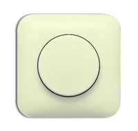 6514-0-0114 (6514-0-0012) BJE Duro Светорегулятор 400W в сборе для л/н (не требует 1-ой рамки)