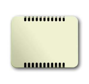 6599-0-2856 (6541-266) BJE Alpha Nea/Exl Титан Накладка усилителя мощности светорегулятора