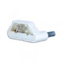 6599-0-2282 BJE Лампа неоновая для механизма клавишного светорегулятора