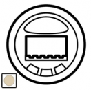 66254 Celiane Беж Накладка датчика движения Комфорт
