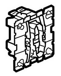 67001 Celiane Мех переключателя 1 мод