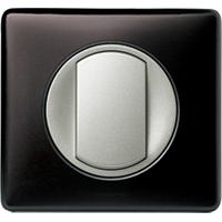 67002 Celiane Мех выключателя 2 (1) мод