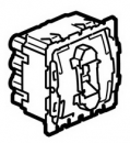 67006 Celiane Мех переключателя перекрёстного(промежуточного) 2 мод